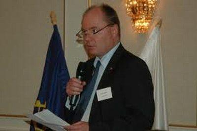 ambasadorul-suediei-e-interesat-de-agricultura-doljeana
