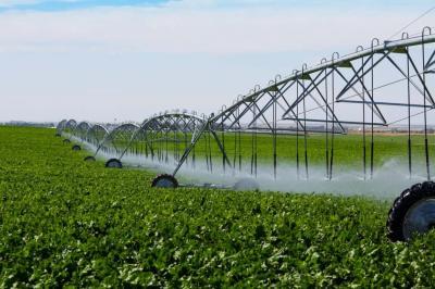 barbu-anif-fermierii-vor-avea-sisteme-de-irigatii-pentru-aproape-16-milioane-de-ha