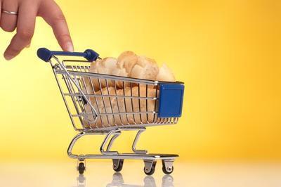 protectia-consumatorilor-recomanda-sa-fim-atenti-la-cumparaturi