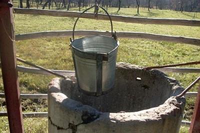 apa-din-fantanile-brailenilor-este-poluata-cu-nitriti