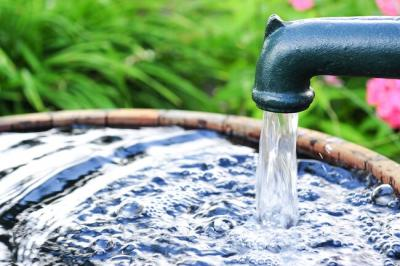 infrastructura-de-gestionare-a-apei-din-tulcea-dezvoltata-din-nou-de-madr