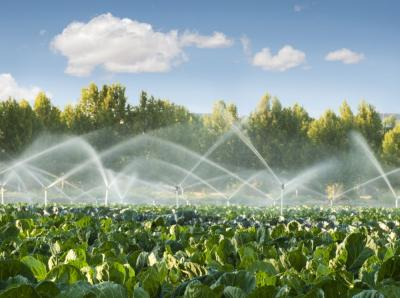 anif-mesaj-pentru-fermieri-apa-pentru-irigatii-gratuita