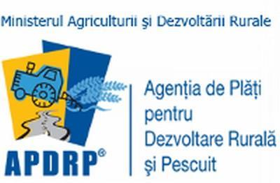conferinta-directorilor-agentiilor-de-plati-din-uniunea-europeana