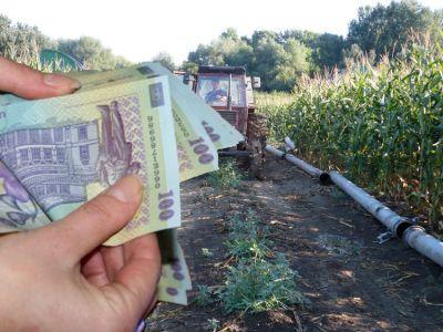 e-oficial-avansul-platit-fermierilor-va-fi-70-la-suta-din-valoarea-subventiei
