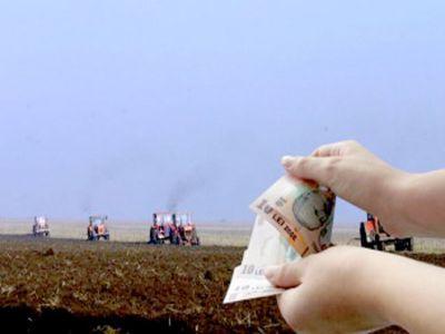 peste-15-miliarde-de-euro-autorizate-pentru-plata-subventiilor-pana-la-acest-moment