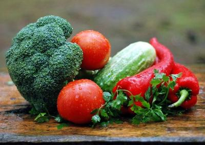apia-sprijinul-pentru-productia-de-legume-in-spatii-protejate-cerut-de-un-numar-record-de-fermieri