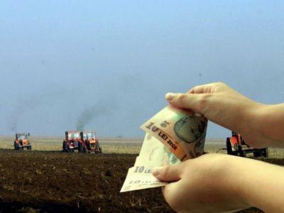 noi-promisiuni-referitoare-la-plata-subventiilor