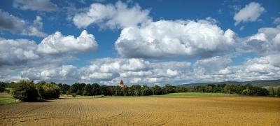 apia-cererile-de-plata-depuse-de-fermieri-acopera-deja-peste-3-milioane-de-hectare