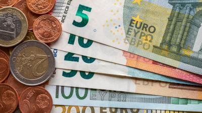 apia-55460-de-fermieri-primesc-peste-17-milioane-de-euro