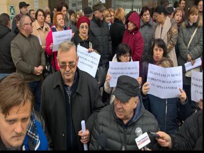 functionarii-de-la-apia-reiau-protestele-in-capitala