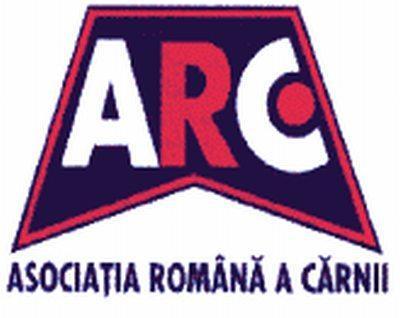 un-nou-presedinte-la-asociatia-romana-a-carnii
