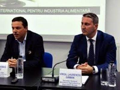 angajatii-madr-implicati-in-frauda-cu-fonduri-europene-de-la-brasov-au-fost-arestati