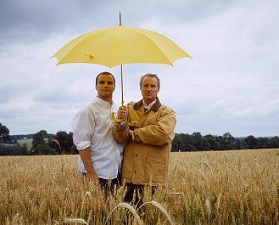 asiguratorii-ar-trebui-sa-fie-mai-flexibili-in-relatia-cu-fermierii