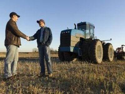 scutiri-de-impozite-pentru-fermierii-care-se-asociaza-in-cooperative