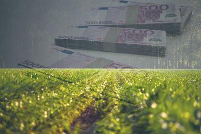 aprobat-fermierii-pot-primi-un-avans-de-pana-la-85-din-sprijin