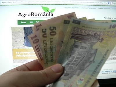 subventia-pe-suprafata-cati-fermieri-au-primit-banii-saptamana-aceasta