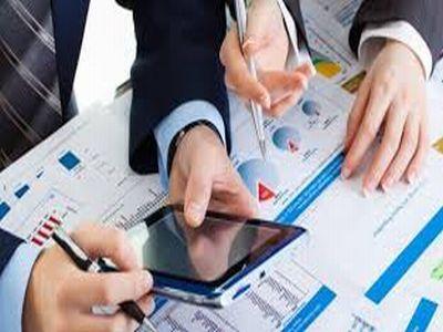 afir-aminteste-autoritatilor-locale-ca-excedentul-bugetelor-locale-trebuie-diminuat-cu-sumele-destinate-implementarii-proiectelor-de-investitii