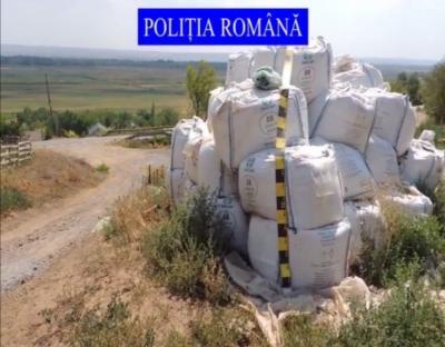 autoritatile-romane-au-confiscat-peste-8000-de-tone-de-azotat-de-amoniu