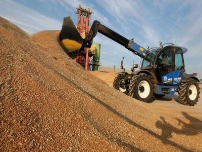 crestere-a-exporturilor-de-cereale-in-primele-luni-din-an