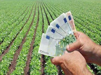 o-noua-schema-de-ajutor-pentru-fermieri-lansata-in-dezbatere-publica