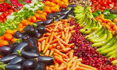 banca-de-resurse-genetice-vegetale-infiintata-la-buzau