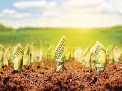 fonduri-mai-mari-alocate-prin-pndr-in-urmatorul-ciclu-financiar