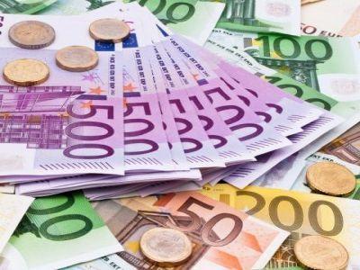 fonduri-nerambursabile-pentru-participarea-pentru-prima-data-la-schemele-de-calitate