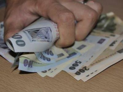 fermierii-cu-sanctiuni-economico-financiare-in-cazierul-judiciar-nu-pot-primi-finantari-prin-pndr
