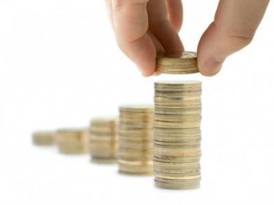 anaf-vrea-sa-modifice-formularul-221-privind-declararea-veniturilor-din-agricultura