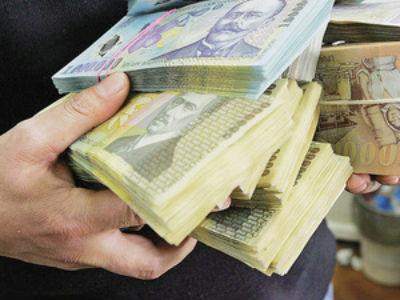 salarii-nelegale-la-madr-si-plati-nejustificate-efectuate-de-apia