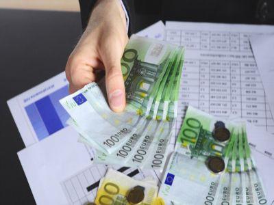 mai-sunt-disponibile-759-de-milioane-de-euro-pentru-platile-prin-pndr