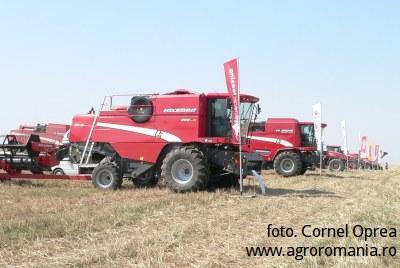 bani-pentru-modernizarea-exploatatiilor-agricole-2012