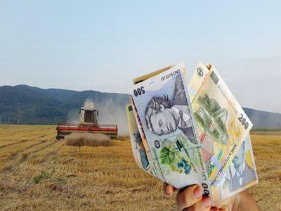 9355-la-suta-dintre-fermieri-si-au-primit-subventiile-pe-2016-la-finalul-perioadei-de-plati
