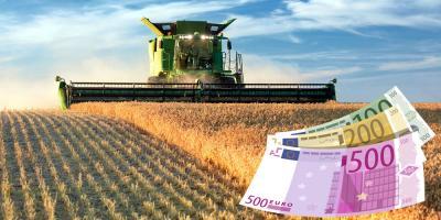 tinerii-fermieri-vor-obtine-aproape-40-de-milioane-de-euro-in-plus