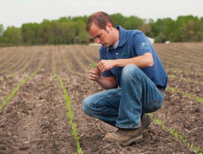 tinerii-fermieri-beneficiari-ai-masurii-112-risca-sa-nu-isi-primeasca-ultima-transa-din-bani