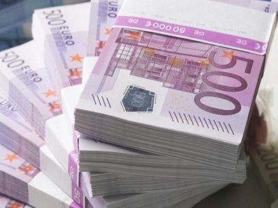 fermierii-vor-beneficia-de-179-de-milioane-de-euro-pentru-promovarea-produselor-agricole