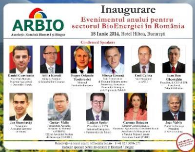 investitii-fara-certificate-verzi-si-grant-uri-de-peste-400de-milioane-de-euro