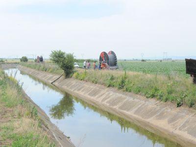 proiectul-de-investitii-canalul-magistral-siret-baragan-revizuit-si-trimis-la-ministerul-apelor-si-padurilor