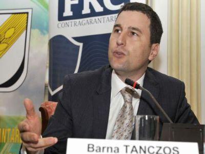 interdictia-ansvsa-privind-vanzarea-bovinelor-criticata-de-secretarul-comisiei-pentru-agricultura-din-senat