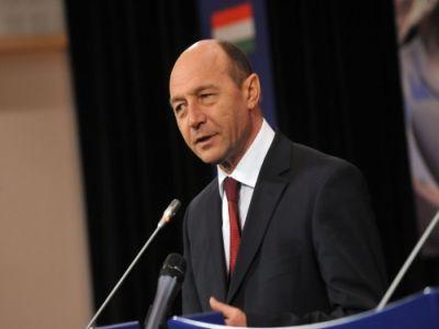 presedintele-basescu-a-vorbit-despre-irigatii-si-exporturile-de-cereale-la-conferinta-nationala-a-agricultorilor