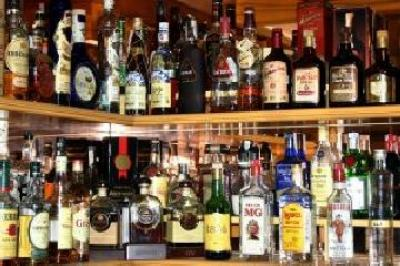 ciolos-in-china-un-pas-pentru-combaterea-contrafacerii-pe-piata-bauturilor-alcoolice