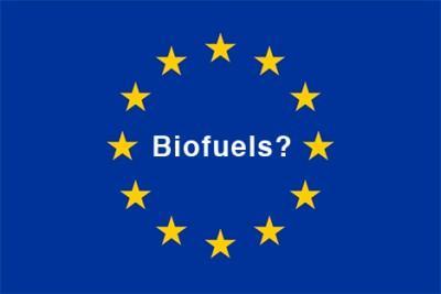 uniunea-europeana-isi-schimba-viziunea-asupra-promovarii-biocombustibililor