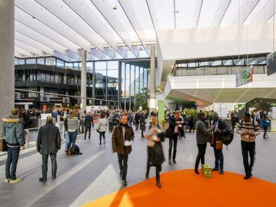 produsele-ecologice-romanesti-promovate-la-expozitia-biofach-2019