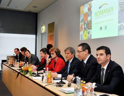 agricultura-ecologica-romaneasca-trebuie-sa-investeasca-in-partea-de-procesare