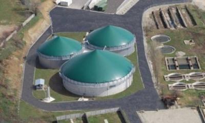 statie-de-biogaz-data-in-functiune-la-filipestii-de-padure