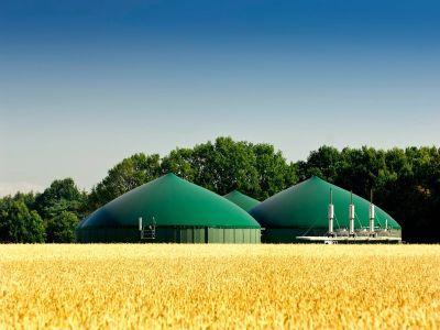 investitorii-din-industriile-bio-reprezentati-de-asociatia-romana-de-biomasa-si-biogaz