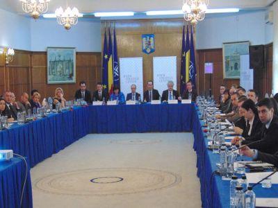 romania-va-avea-reprezentanti-in-consiliul-de-conducere-al-asociatiei-europene-de-biomasa