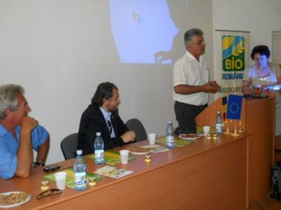 asociatia-bioromania-a-prezentat-proiecte-tip-adresate-fermelor-de-subzistenta-din-judetul-alba