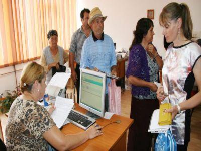 sanctiuni-pentru-fermierii-care-nu-respecta-conditiile-de-accesare-a-subventiilor