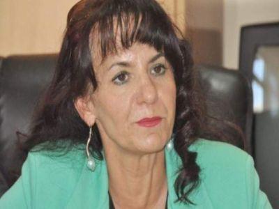 sefa-dsvsa-bacau-retinuta-de-procurorii-dna-pentru-fapte-de-coruptie